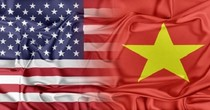 <span class='bizdaily'>BizDAILY</span> : Ẩn số TPP với thương mại Việt - Mỹ sau năm 2016?