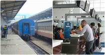 """<span class='bizdaily'>BizDAILY</span> : Dư luận hiểu sai phát ngôn """"hàng không vét hết khách đường sắt"""" của Bộ trưởng"""