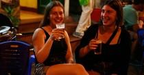 Ông Nguyễn Đức Chung: Hơn 150 quán bia vỉa hè có ông công an đứng sau