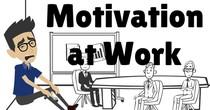 5 bí quyết để tiếp tục tiến về phía trước khi công việc đang bế tắc