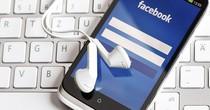 """Facebook và smartphone """"đào sâu"""" khoảng cách thế hệ giữa 8X và 9X Việt"""