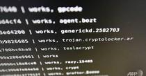 Thế giới sắp hứng chịu cuộc tấn công mạng lớn hơn WannaCry?