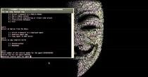 """""""Thế giới ngầm"""" các hacker: Ranh giới tốt - xấu cách nhau một cái chớp mắt"""