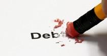 """Ngân hàng """"bình thường"""" có được hỗ trợ xử lý nợ xấu?"""