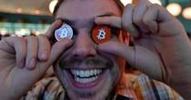 Bitcoin sẽ có giá 100.000 USD trong 10 năm tới?