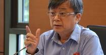 """Ông Trương Trọng Nghĩa: """"Thu hồi sân golf sẽ giúp Tân Sơn Nhất giảm ùn tắc"""""""