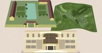 [Infographic] Quân đội không được sử dụng tài sản nào để kinh doanh