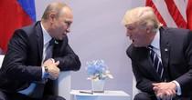 Ủng hộ Triều Tiên, Nga đọ vị thế siêu cường với Mỹ