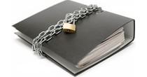 <span class='bizdaily'>BizDAILY</span> : 17 năm phát hiện hơn 840 vụ lộ, mất tài liệu mật, tuyệt mật của Nhà nước