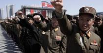 Triều Tiên dọa trừng phạt tàn nhẫn cuộc tập trận Mỹ - Hàn