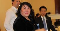 Phan Thị Phương Thảo – bà chủ dự án phức hợp giải trí 2 tỷ đô đang lâm vào vòng xoáy nợ nần