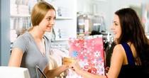 Nghịch lý nghề sales: Khách hàng cũ đem lại 80% thu nhập, nhưng sales nào cũng chỉ chăm chăm tìm khách mới