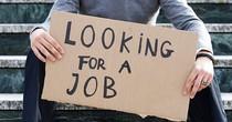 4 điều cần làm khi bạn bị nhà tuyển dụng từ chối