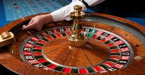 <span class='bizdaily'>BizDAILY</span> : Tranh cãi xung quanh việc gắn camera trong casino để thu thuế