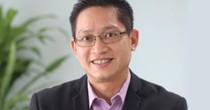 Nguyên Tổng giám đốc Microsoft Việt Nam Vũ Minh Trí đầu quân cho Tập đoàn Nguyễn Hoàng