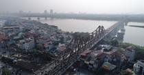 BizDAILY : Hà Nội sẽ chi hàng chục ngàn tỷ đồng xây 14 cầu vượt sông Hồng, sông Đuống