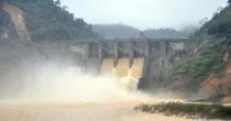 Tổng công ty Sông Đà sắp thoái vốn khỏi công ty thủy điện thua lỗ của Bitexco