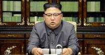 """Triều Tiên sắp thử bom nhiệt hạch """"khủng"""" nhất trên Thái Bình Dương"""