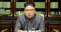 Triều Tiên cảnh báo Mỹ sẽ gặp bi kịch nếu dùng phương án quân sự