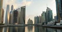 UAE ngừng cấp thị thực cho người Triều Tiên