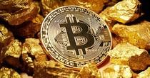 """Bitcoin - """"bong bóng"""" hay quyền lực mới?"""