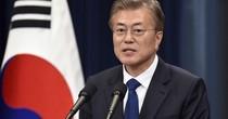 Triều Tiên chỉ trích Tổng thống Hàn Quốc tích cực hợp tác với Mỹ