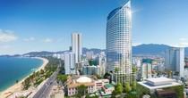 """Sóng gió giữa chủ đầu tư và nhà thầu trên dự án """"đất vàng"""" Nha Trang"""