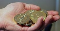 "Những con ""Cá voi"" trong cuộc chơi Bitcoin"