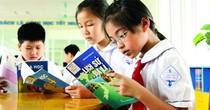 Công ty độc quyền xuất bản sách giáo khoa mỗi ngày lãi nửa tỷ