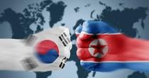 Thế giới 24h: Điều oanh tạc cơ tới Hàn Quốc, Triều Tiên lên án Mỹ dội nước lạnh vào quan hệ liên Triều