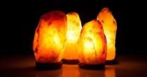 Cơn sốt đá muối Himalaya: Lời đồn thần kỳ, dân buôn hốt bạc