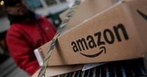 """Amazon """"đổ bộ"""" Việt Nam và hình hài kinh tế 4.0"""