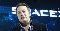 Xôn xao chuyện Elon Musk bắt đầu bán gói cước internet vệ tinh