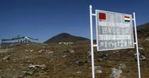 Trung Quốc bị tố xây đường tại cao nguyên Doklam
