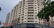 105 chung cư ở TP.HCM đang xảy ra tranh chấp