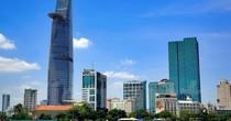 Thị trường văn phòng TP.HCM 2018: Cầu sẽ tiếp tục vượt cung?