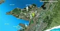 Phê duyệt quy hoạch chi tiết Khu vực trục không gian trung tâm bán đảo Quảng An