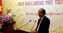 Bộ trưởng Mai Tiến Dũng: Đang làm rõ việc định giá AVG