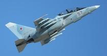 Nga kỳ vọng tăng xuất khẩu vũ khí sang Đông Nam Á