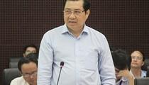 """Đà Nẵng: Sở có 5 phó giám đốc do """"đi tắt đón đầu"""""""