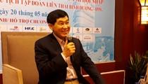 Ông Jonathan Hạnh Nguyễn bật mí 10 điều căn cốt trong nhượng quyền thương hiệu