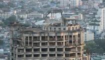Châu Á đã vực dậy thế nào vào 20 năm sau khủng hoảng 1997?