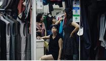 Tiền mặt ngày càng lỗi thời ở các thành phố lớn Trung Quốc