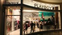 Playboy - Bí ẩn bộ óc kinh doanh thiên tài đằng sau một tạp chí dành cho đàn ông