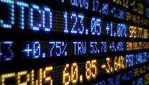 Chứng khoán 24h: Nợ 1.500 tỷ, ITA bị nghi ngờ về khả năng hoạt động