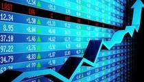 Chứng khoán 24h: Quỹ đầu tư chốt lời CII, HNG sẽ phát hành gần 150 triệu cổ phiếu