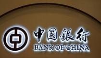 Trung Quốc tung ra lượng tiền lớn trước căng thẳng nợ nần
