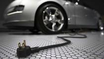 Ô tô điện sẽ khiến nhiều ngành công nghiệp đảo lộn giống như iPhone đã làm với điện thoại?