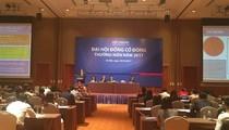 ĐHĐCĐ VietABank: Kế hoạch lợi nhuận tăng 139%, tăng vốn điều lệ lên 4.200 tỷ