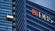 Chi 20 triệu SGD đào tạo nhân viên ngân hàng kỹ thuật số, ngân hàng Singapore muốn tiến vào kỷ nguyên thông minh?
